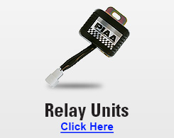 Relay Units