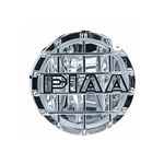 PIAA PIAA-1503 Single Lamp 1500 ION