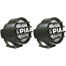 PIAA Vehicle Specific Lamp Kits piaa 05362