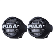 PIAA Vehicle Specific Lamp Kits piaa 05330