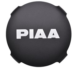 PIAA 540 Series Halogen piaa lp550 540 halogen matte black light cover   10 45005