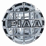PIAA PIAA-110852 Lighting Parts