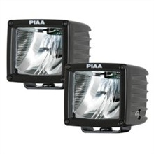 PIAA All Terrain Halogen Lamp Kits piaa 07603