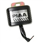 PIAA PIAA-33102 Replacement Relay