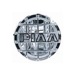 PIAA PIAA-9450 DUAL CLEAR FOG 55W