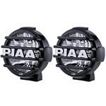 PIAA PIAA-73530 LP 530 Fog LED Light Kit