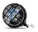 Piaa 05452 Toyota Tundra 07-10 540 Xtreme White Driving Kit W/brackets