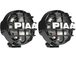 PIAA All Terrain Halogen Lamp Kits piaa 05196