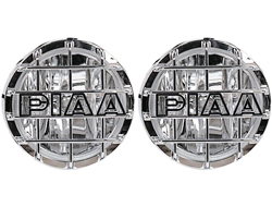 PIAA 520 (5 15/16 in.) Series Halogen Lamp Kit piaa 05264