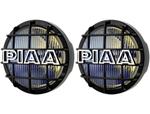 Piaa 05291 Piaa 520 Series 5-15/16 Inch Halogen Plasma Ion Yellow 85w