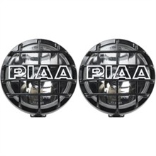 PIAA 520 (5 15/16 in.) Series Halogen Lamp Kit piaa 05294