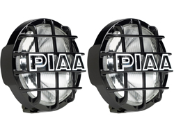 PIAA All Terrain Halogen Lamp Kits piaa 05296