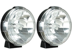 PIAA Driving LED Lamp Kits piaa 05772