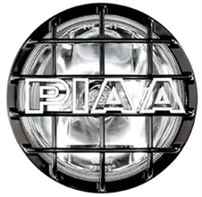 PIAA Vehicle Specific Lamp Kits piaa 05298