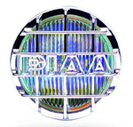 Piaa 05201-piaa Piaa 520 Series 5-15/16 Inch Halogen Plasma Ion Yellow