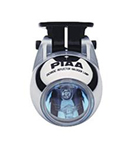 Piaa 15352 1100x 55w-85w Super White Bulb-lens Single Pack Dichroic