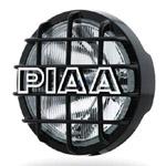 Piaa 05216 Piaa 520 Series 5-15/16 Inch Halogen Atp Xtreme White 85w-1