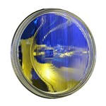PIAA 35203 PIAA 520 Series Plasma Ion Yellow Driving Replacement Lens/