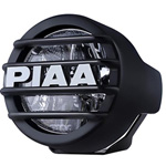 Piaa 05300 Piaa Lp530 Series Led Fog Lamp Single