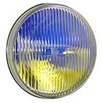 PIAA 35401 PIAA 540 Series Plasma Ion Yellow Fog Replacement Lens/Refl