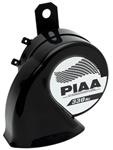 Piaa 85115 Sportshorn Superior Bass 330hz And 400hz 112db