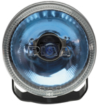 """PIAA 004XT Series 2-3/8"""" Halogen Xtreme White 55W=110W Lamp, Single Brand New Includes 90 Day Warranty, The PIAA 00412 004XT Series Xtreme white driving lamp, features a H3 55w = 110w Xtreme white bulb that provides, 110 watts of light for just 55 watts of power"
