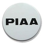 Piaa 48000 Piaa 80 Series Solid White Cover With Piaa Logo