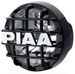 Piaa 05104 Piaa 510 Series 3-15/16 Inch Halogen Night-tech 55w-85w Dri