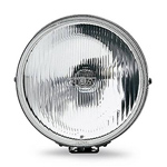 Piaa 34012 Piaa 40 Series Clear Driving Replacement Lens/reflector Uni
