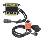 Piaa 34036 Piaa Hid Ballast And Igniter Set - Rs400 -  Rs600 - Rs800 H