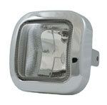 Piaa 34102 Piaa 410 Series Clear Smr Driving Replacement Lens/reflecto