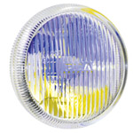 PIAA 35101 PIAA 510 Series Plasma Ion Yellow Fog Replacement Lens/Refl