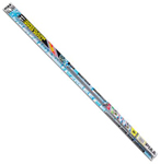 Piaa 94065 Piaa Silicone Wiper Blade Rubber Refill 26 Inches 650mm