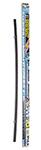 Piaa 94070 Piaa Silicone Wiper Blade Rubber Refill 28 Inches 700mm