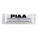 Piaa 93985 Window Prep Pad - Pre-pack 10 Pcs With Header-box