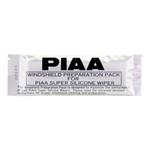 Piaa 93985 Window Prep Pad - Pre-pack 10 Pcs With Header-box