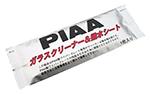 PIAA 94000 WINDOW PREP PAD - SINGLE