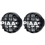 PIAA 510-Series-Halogen
