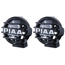 PIAA Driving LED Lamp Kits piaa 05672