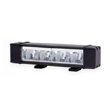 PIAA Driving LED Lamp Kits piaa 07610