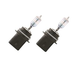 PIAA NightTech Halogen Bulbs piaa 10727