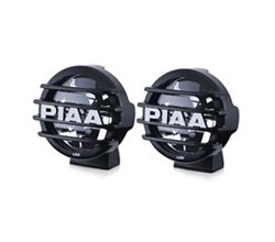 PIAA Driving LED Lamp Kits piaa 05572